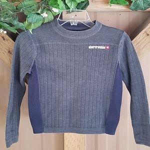 ABERCROMBIE | Sweater
